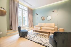 Apartma Dreamyflat residence Pariz Francija