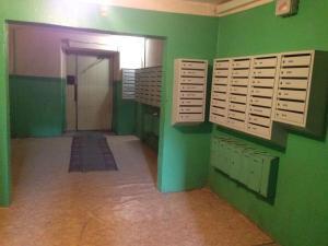 Квартира гостиничного типа, Hotel low cost  Artem - big - 3
