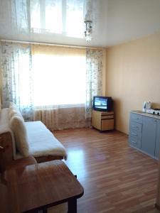 Квартира гостиничного типа, Hotel low cost  Artem - big - 4