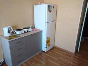 Квартира гостиничного типа, Gazdaságos szállodák  Artyom - big - 7