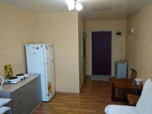 Квартира гостиничного типа, Gazdaságos szállodák  Artyom - big - 9