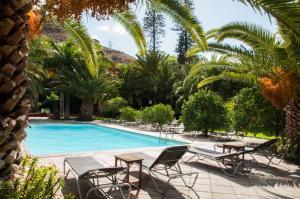Hotel Rural Las Longueras (10 of 39)