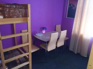 Belomorsk Hostel, Hostels  Belomorsk - big - 48