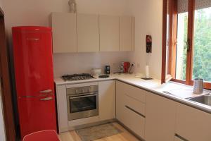 Marina Centro Sweet Apartment - AbcAlberghi.com