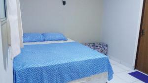Kitnets e suítes mar azul