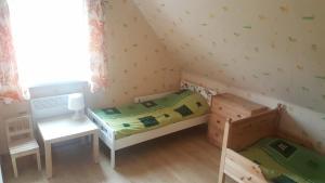 Апартаменты на Садовой 19 - Mel'nikovo