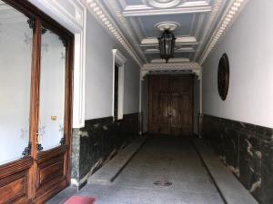 San secondo - AbcAlberghi.com