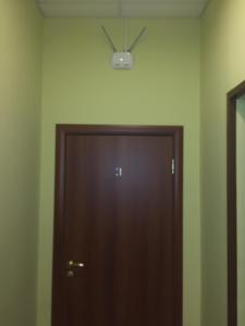 Belomorsk Hostel, Hostels  Belomorsk - big - 30