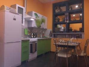 Belomorsk Hostel, Hostels  Belomorsk - big - 20