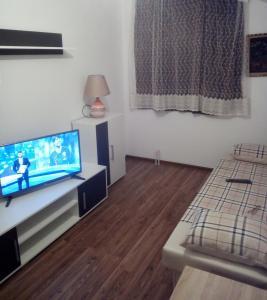 Dado, Apartmány  Bijeljina - big - 36
