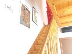 Battoraro Room - AbcAlberghi.com