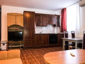 Matej Apartments