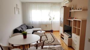 Apartment Petar i Dora