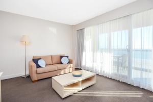 Pier Luxury Apartments, Apartmány  Adelaide - big - 7
