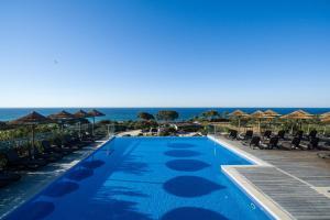 Suites Alba Resort & Spa (1 of 68)