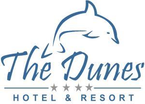 The Dunes Resort & Hotel, Rezorty  Plettenberg Bay - big - 37