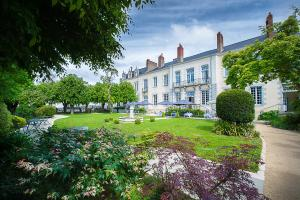 Hotel Perier Du Bignon