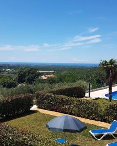 Istria Holiday Home Villa Adriatic, Villák  Kaštelir - big - 85