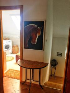 Rustica Villa Apartman, Apartmány  Hévíz - big - 23