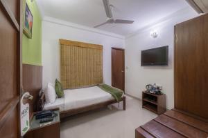 Treebo Angson, Hotely  Chennai - big - 34