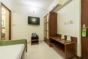 Treebo Angson, Hotely  Chennai - big - 35