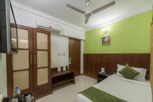 Treebo Angson, Hotely  Chennai - big - 33