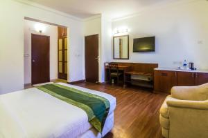Treebo Angson, Hotely  Chennai - big - 30