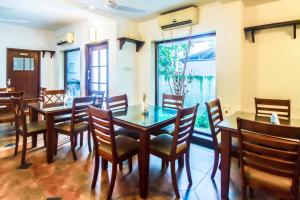 Treebo Angson, Hotely  Chennai - big - 38