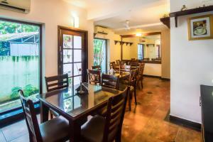 Treebo Angson, Hotely  Chennai - big - 37