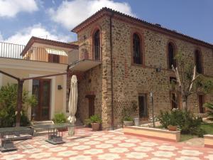 Via Roma Uno - AbcAlberghi.com