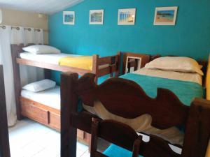 Noronha Hostel & Suites, Hostels  Fernando de Noronha - big - 27