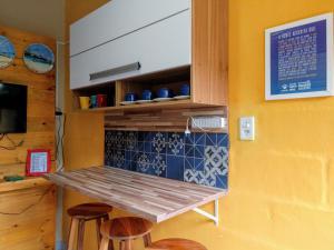 Noronha Hostel & Suites, Hostels  Fernando de Noronha - big - 30