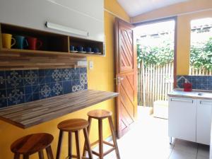 Noronha Hostel & Suites, Hostels  Fernando de Noronha - big - 34