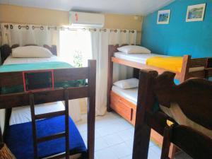 Noronha Hostel & Suites, Hostels  Fernando de Noronha - big - 36