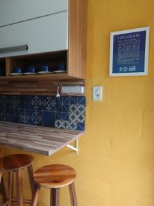 Noronha Hostel & Suites, Hostels  Fernando de Noronha - big - 37