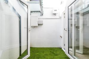 NEW Modern 2BD House in the Heart of Hampstead, Ferienwohnungen  London - big - 2