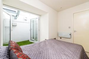 NEW Modern 2BD House in the Heart of Hampstead, Ferienwohnungen  London - big - 4