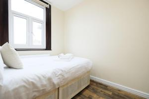 NEW 2BD Flat in Vibrant City Centre Camden!, Apartmány  Londýn - big - 14