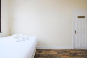 NEW 2BD Flat in Vibrant City Centre Camden!, Apartments  London - big - 27