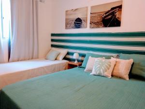 Noronha Hostel & Suites, Hostels  Fernando de Noronha - big - 43