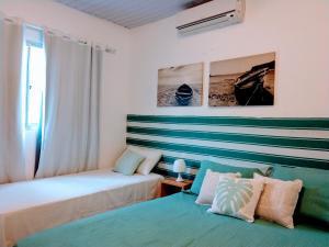 Noronha Hostel & Suites, Hostels  Fernando de Noronha - big - 44