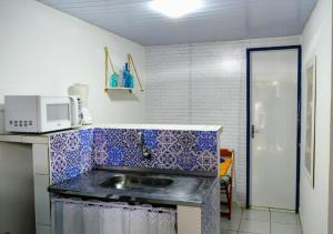 Noronha Hostel & Suites, Hostels  Fernando de Noronha - big - 45