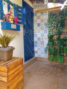 Noronha Hostel & Suites, Hostels  Fernando de Noronha - big - 46