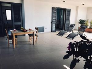 Appartamento Gambero Beach - AbcAlberghi.com