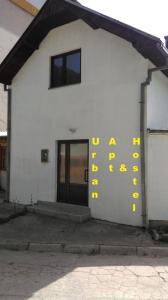 Urban Apartment & Hostel, Hostels  Konjic - big - 45