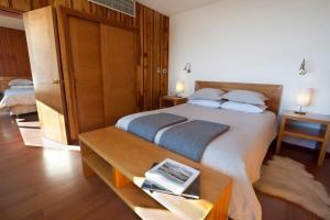Hotel Antumalal (7 of 95)