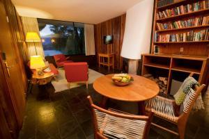 Hotel Antumalal (29 of 95)
