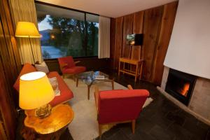Hotel Antumalal (28 of 95)