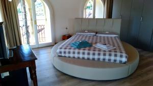 Casaforte Bevilacqua - AbcAlberghi.com