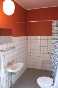 Hotel Femern